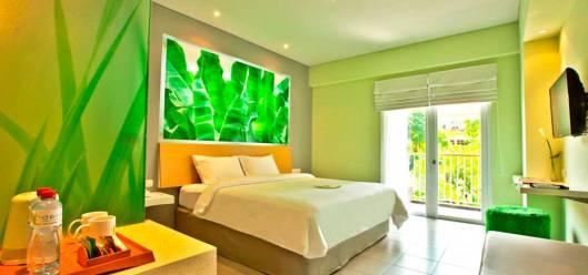 eden hotel suite room