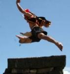 lompat batu 240 px
