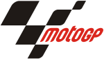 Moto_Gp_logo.svg