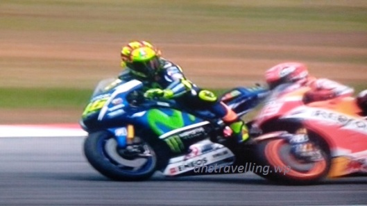 rossi vs mm