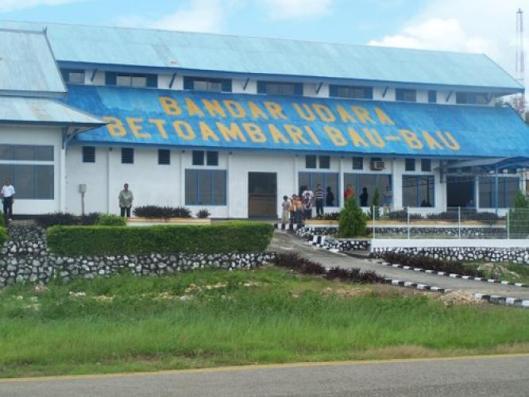 Bandara-Betoambari-Bau-Bau-Sulawesi-Tenggara