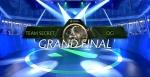 frankfurt major grandfinal