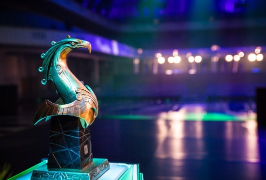 frankfurt_major_grand_final_trophy