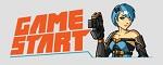 gamestart logo 150px