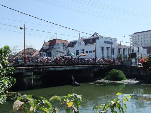 Jembatan_Merah_Surabaya