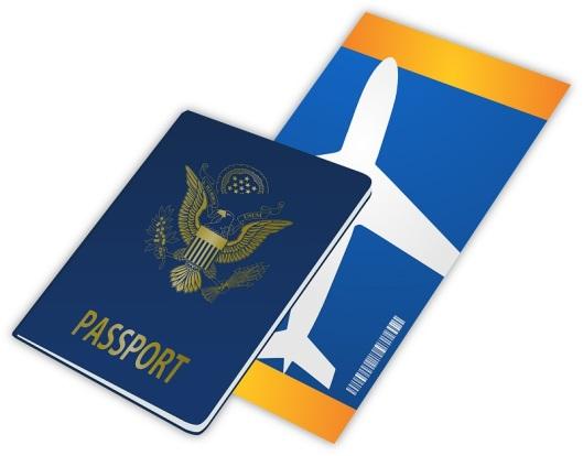passport-800