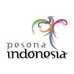 pesona-indonesia_update-22nov