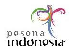pesona-indonesia_update-22nov