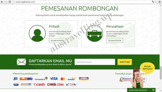 rajakamar com corporate