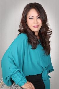 Ruwie-S-Rahardjo-GM-Wego-Indonesia