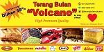 tb volcano150 px