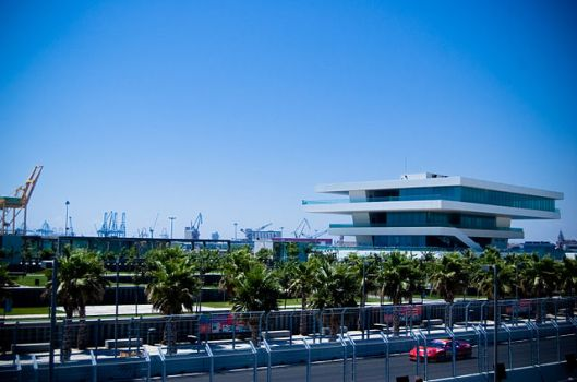 Valencia_Street_Circuit_GT_Open