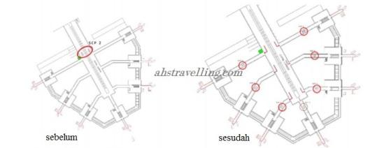 bandara soetta - scp terminal 2f