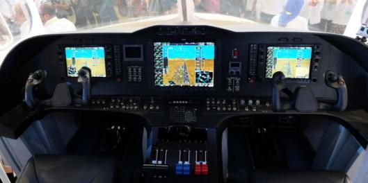 cockpit-N219780x390