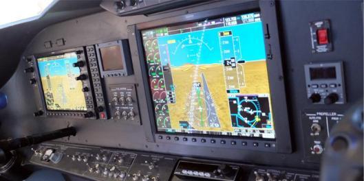 Garmin-G1000-SVT-N219780x390
