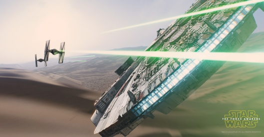 star wars the force awakens 1200x627
