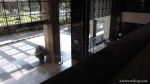 ascott inside lobby