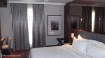 ascott main bedroom