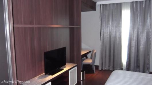ascott main bedroom2