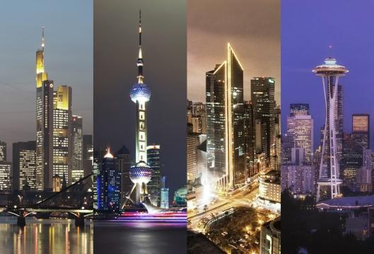 dota2_major_cities