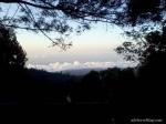kawah ijen - di atas awan