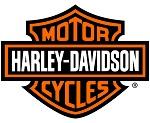 HarleyDavidsonLogo150px