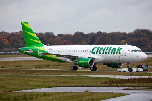citilink-D-AUBM_A320