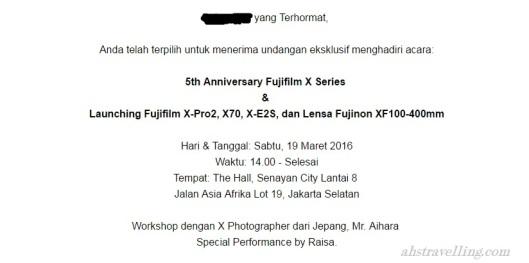 fujifil launching2