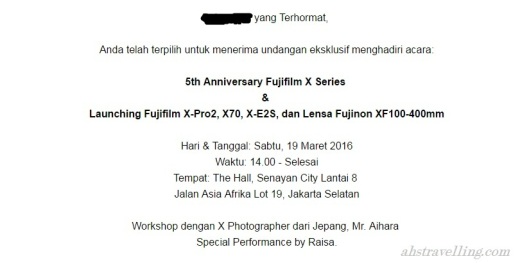 fujifil launching2