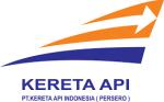 pt kai - logo