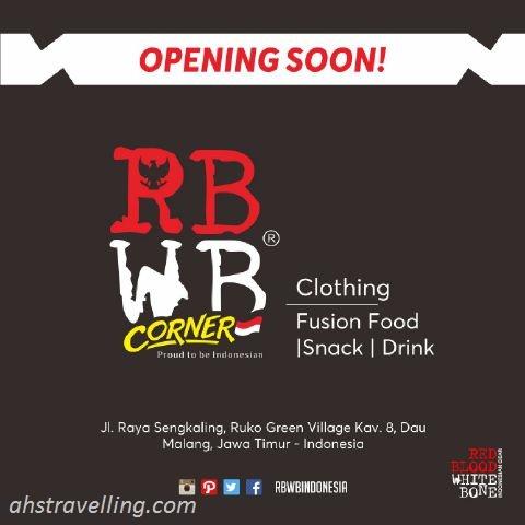 rbwb - opening soon