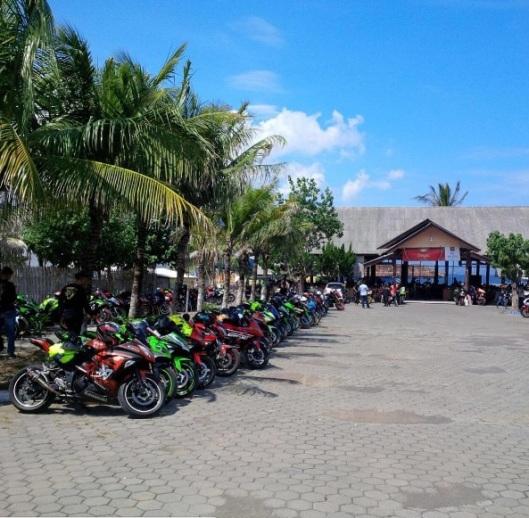 kbw - checkpoint 3 - rm bu atik