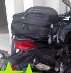 tailbag lokal on n250fi thumbnail
