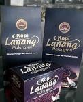 kopi lanang 2