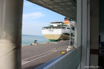 snq-view-kapal-sandar-1