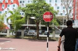 tune hotels danga bay johor bahru - front sevel and shuttle travel agent