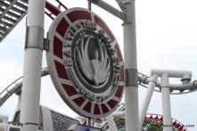 uss - battlestargalactica rollercoaster2