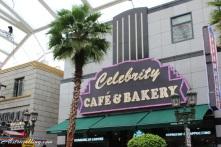 uss - celebrity cafe