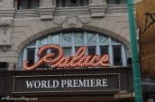 uss - palace world premiere
