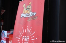 jogja bay fried chicken