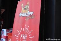 jogja bay fried chicken