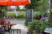 jogja bay - front cafe
