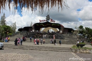 jogja bay - grand hall3