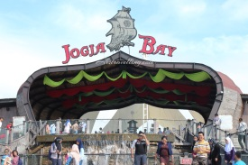 jogja bay - grand hall4