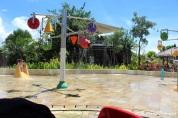 jogja bay - hip waterplayground