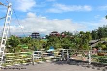 jogja bay - main entrance view2