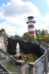 jogja bay - main entrance view3