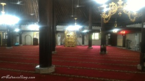 jogja-wisata-religi-kauman-masjid-gedhe