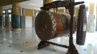 masjid-agung-al-aqsha-klaten-bedhug