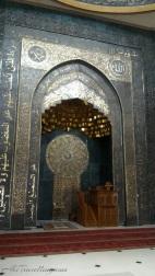 masjid-agung-al-aqsha-klaten-imaman-portrait